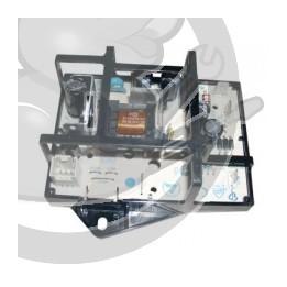 Module réseau four, 00495658
