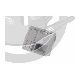 Distributeur boite a produit lave vaisselle, 00645026