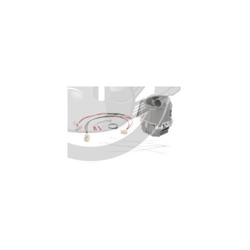 Pompe de chauffage cyclage lave vaisselle, 00654575