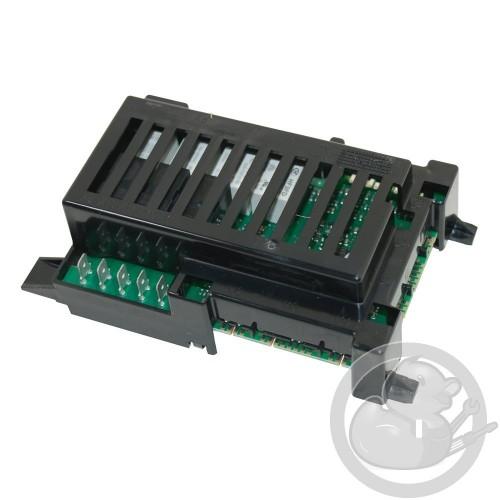 Module puissance four, 00643053