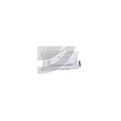 Module puissance programmé lave vaisselle, 00653252