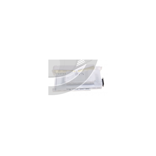 Module puissance programmé lave vaisselle, 00653251