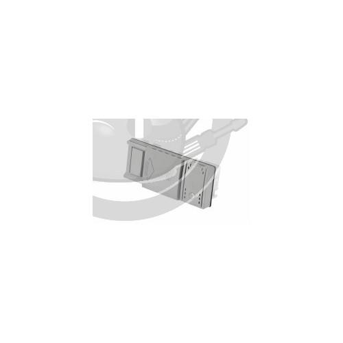 Boite a produit lave vaisselle, 00490467