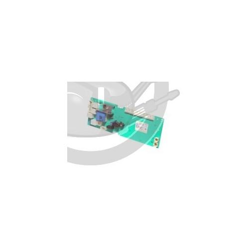 Module puissance lave linge, 00706047