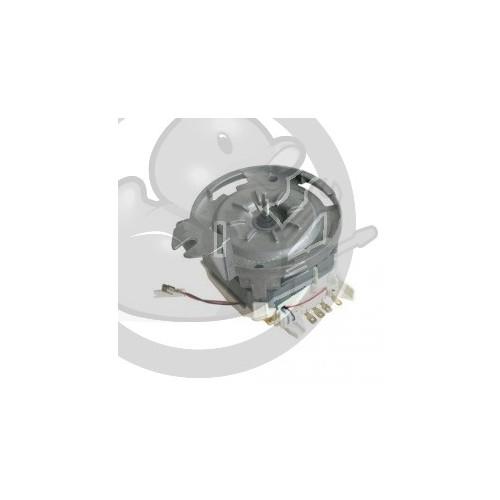Moteur pompe cyclage lave vaisselle, 00645222