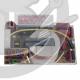 Module alimentation magnetron micro ondes, 00482202