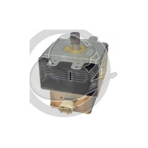 Magnetron 2M236-42 Micro Ondes, 00268142