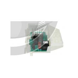 Module commande moteur lave linge, 00706019