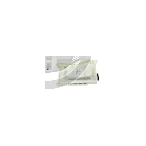Module puissance programmé lave vaisselle, 00659426
