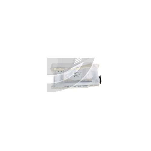 Module puissance programmé lave vaisselle, 00656026