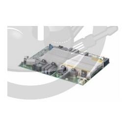 Module de puissance table induction, 00357249