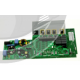 Module puissance gauche induction, 00745772