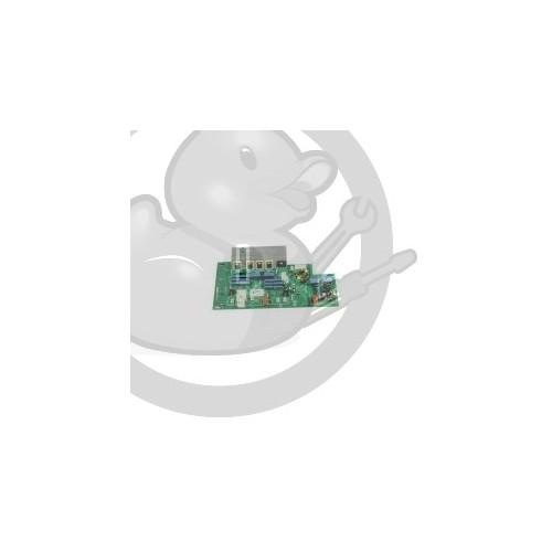 Module puissance induction droit, 00745800
