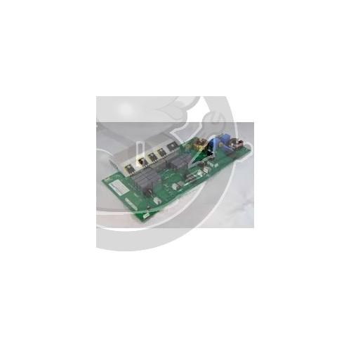 Module puissance induction droit, 00745793
