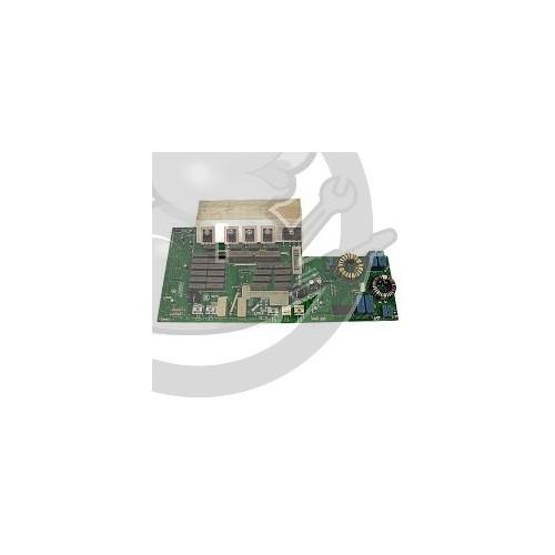 Module table induction droit, 00662074