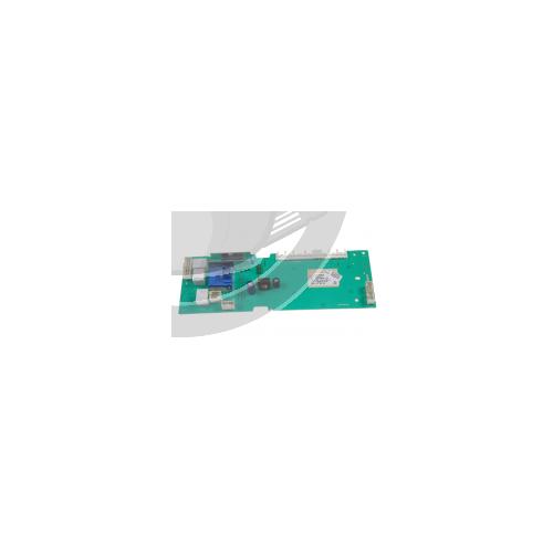 Module puissance lave linge, 00668782