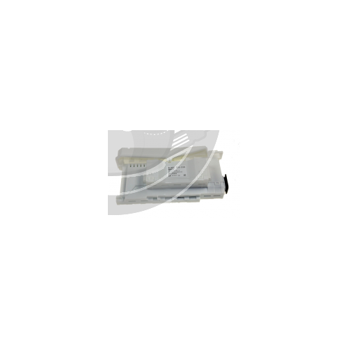Module puissance programmé lave vaisselle, 00655635