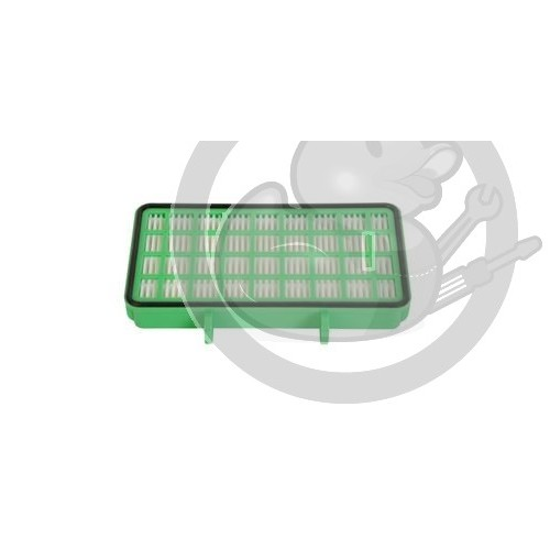 Filtre hepa ZR901501