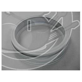 Manchette cuve lave linge, Bosch, Siemens 00354135