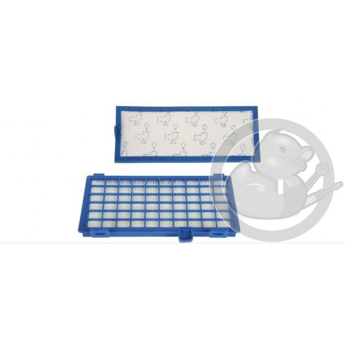 Filtre HEPA ZR902301