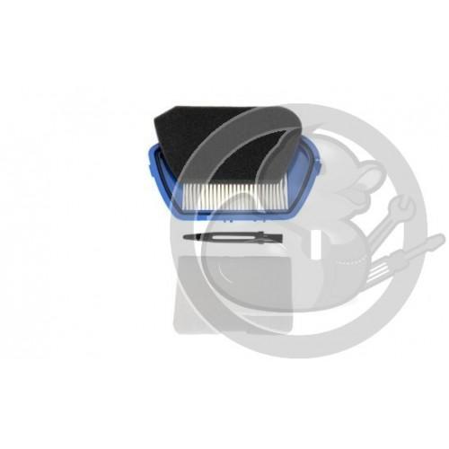 Système de filtration MT005401, ZR005501