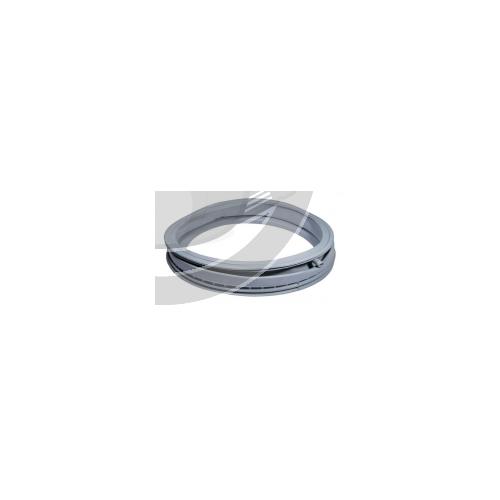 Manchette cuve lave linge, Bosch Siemens 00361127