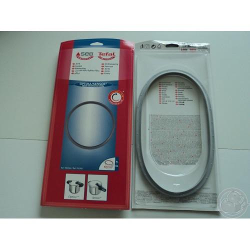 Joint sensor/optima seb 8L
