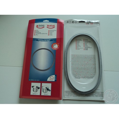 Joint sensor/optima seb 8/10L
