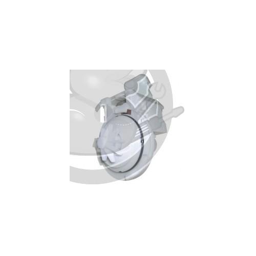 Pompe vidange lave vaisselle 230v, 00165261ALT
