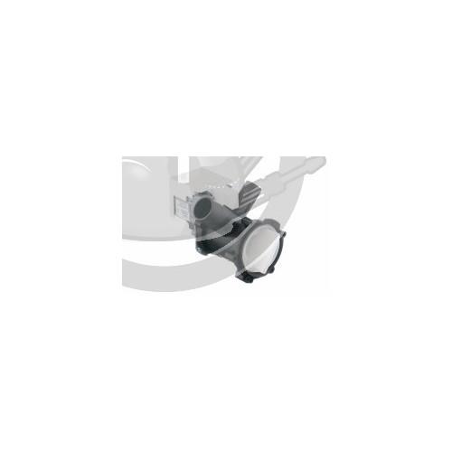 Pompe vidange EBS2556-0808 Lave linge, 00144978ALT