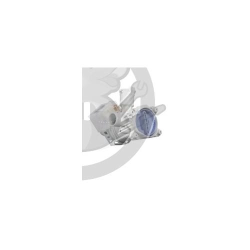 Pompe vidange Lave linge, 00145338ALT