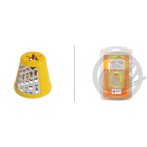 Cône parmesan XF921301 SS-193078