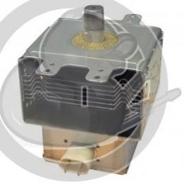 Magnetron 2M236-42 Panasonic Micro Ondes,