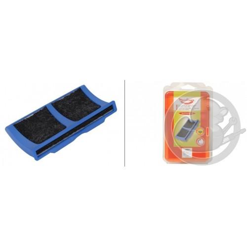 Filtre carbone XA500035 SS-991400