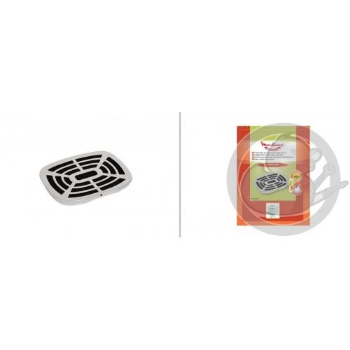 Cartouche filtrante XA004D00 SS-993455