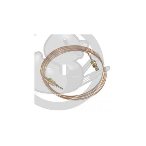 Thermocouple lg 115cm four Rosière, 93780524