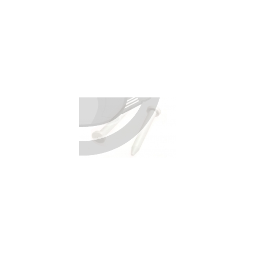Axe pivot porte lave linge X2 Candy, 81453714