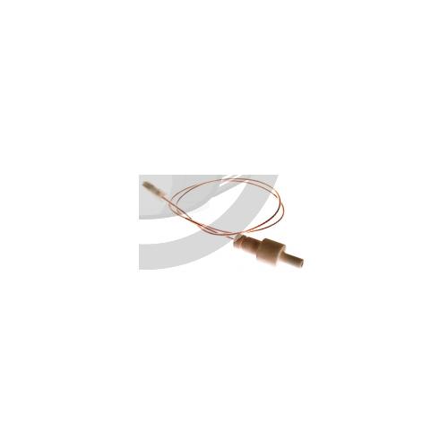 Bougie d'allumage LG.655 Rosière, 93784341