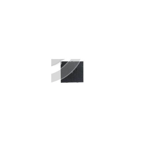 Filtre charbon ACM9 hotte Rosière, 49002532