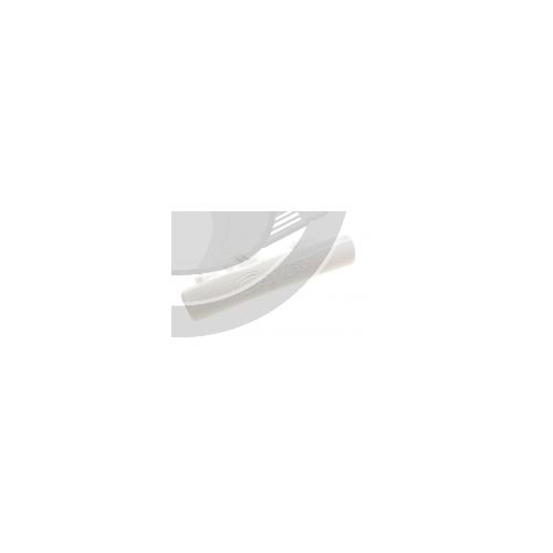 Poignee porte lave linge Candy, 46000973