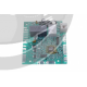 Module electronique lave vaisselle Rosieres, 41029102