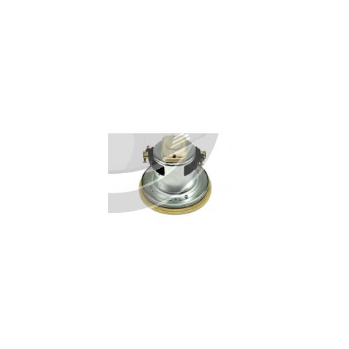 Moteur aspirateur Hoover, 49019657