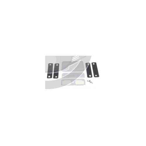 Aube de tambour lave linge, Fagor Brandt, 52X3151