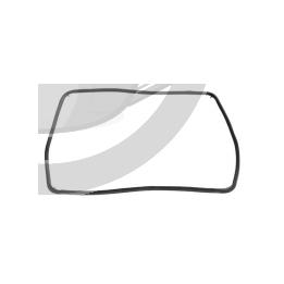Joint porte de four Rosieres, 41028555