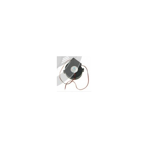 Ventilateur pour table induction Candy, 49012396