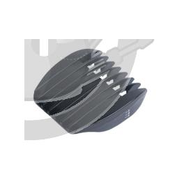 Guide de coupe 3-6-9mm tondeuse Babyliss, 35876610