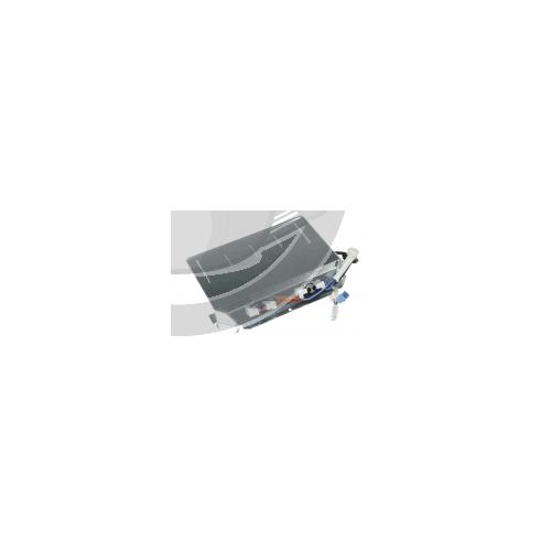 resistance seche linge TKF8439 Beko, 2970100800, 2970101400
