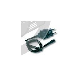 Cordon rasoir IPX4/serie3 Braun, 81483400