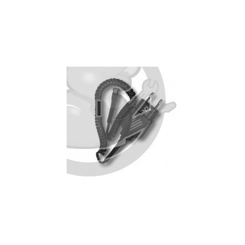 Cordon rasoir complet Braun, 67030456