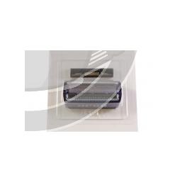 Combi pack 3000 serie 3 Braun, 81416456